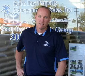 Tim Kelley - South Bay Real Estate Group
