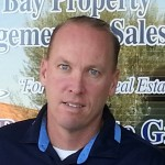 Tim Kelley – South Bay Real Estate Group